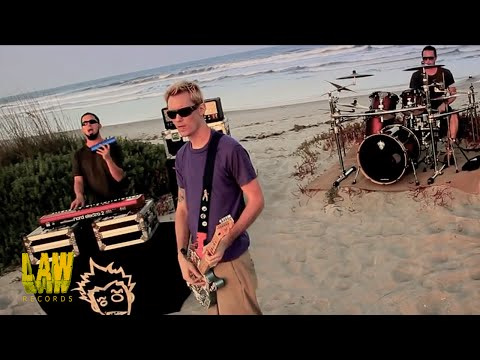 "Ballyhoo! - ""Say I'm Wrong"" (Official Video)"
