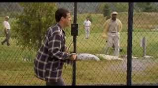 Best Scenes of Happy Gilmore