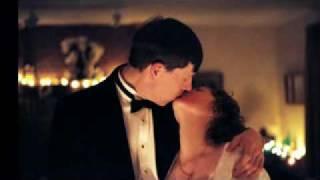 per un bacio d amor carlo buti w translation