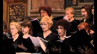 F. Schubert: Coronach