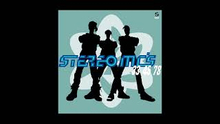 Stereo MC's - This Ain't A Love Song