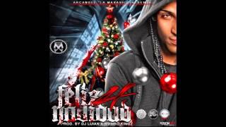 Arcangel - Feliz Navidad 4 (Prod. By Dj Luian & Mambo Kingz)(By ipautaeurope.com )