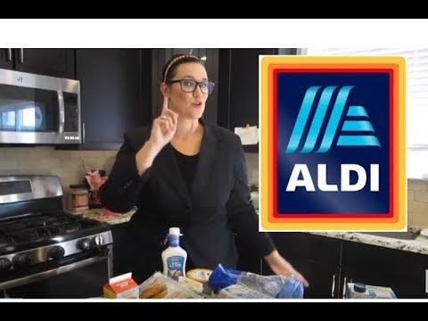 🔴-best-of-aldi-haul-for-keto-diet-and-low-carb-diet