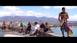 Don Ayawaska - Sirena (Video Oficial) YouTube Videos
