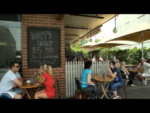Newtown Shops   NewtownPrecinct.com.au   Newtown   2042   Shopping in Newtown   NSW