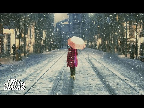 'Slow Down' Beautiful Chillstep Mix #6 - Поисковик музыки mp3real.ru