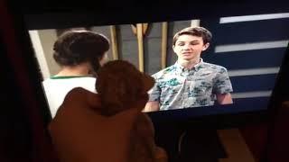 Dinky watches bizaardvark - super mucinex Alli