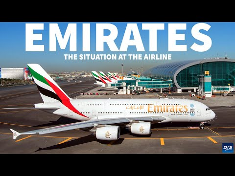 the-situation-at-emirates