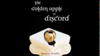 The Golden Apple of Discord - Teaser Trailer