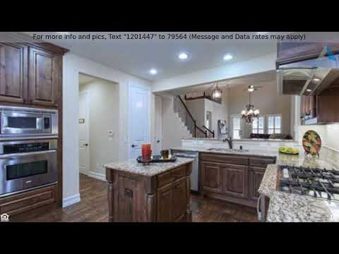 Priced At $425,000 4825 Durham Drive , Plano, Tx 75093