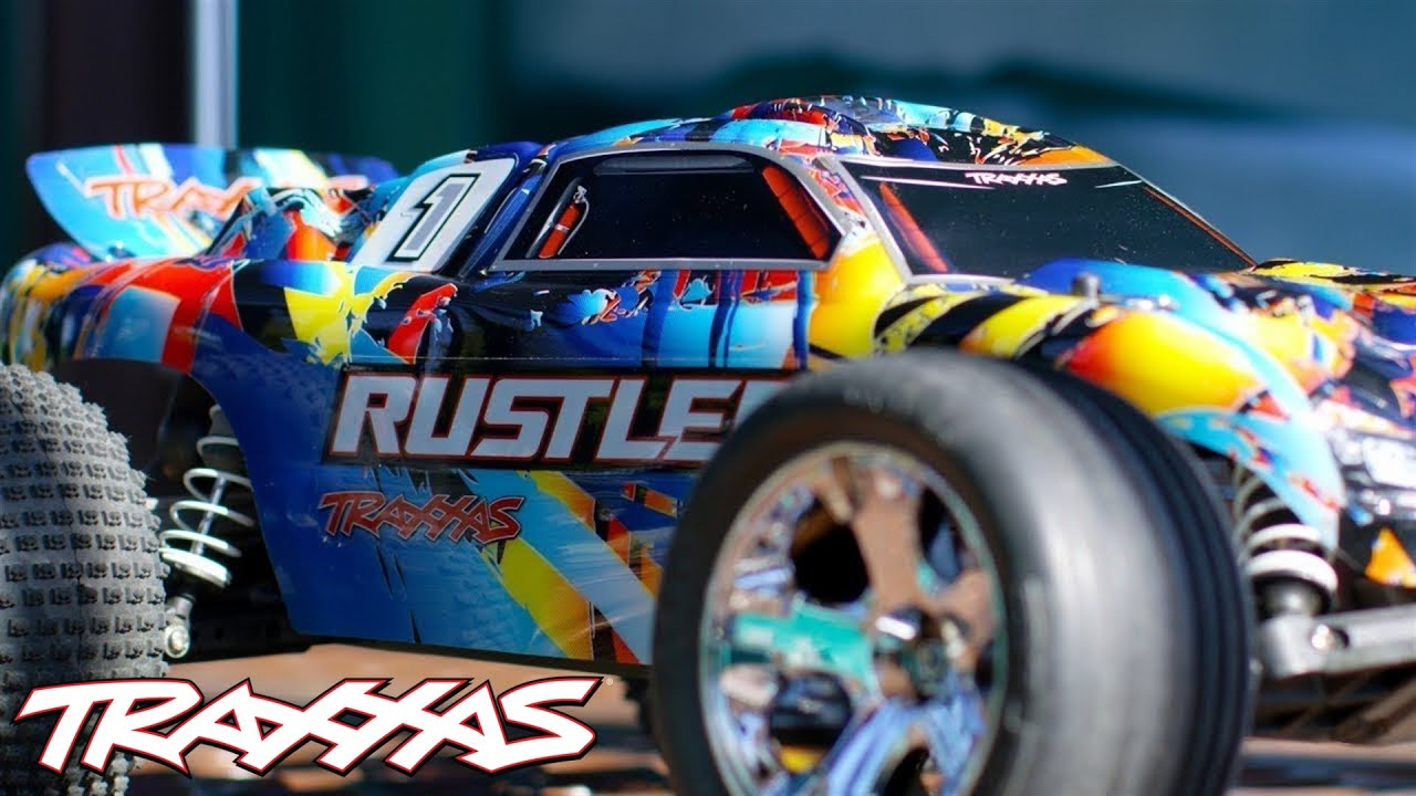 14 Best RC Cars for Sale: The Ultimate List 2019 (Updated!)   Heavy com