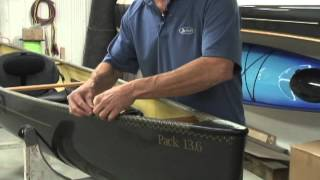 Pack Boat Features 1