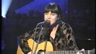 Kristin Hersh - Like You (live @Jools Holland)