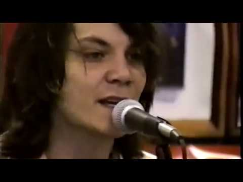 Wilco In-Store Performance at Repeat the Beat -- June 15, 1995