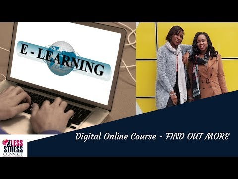 How to build a profitable business whilst still in employment homestudy course