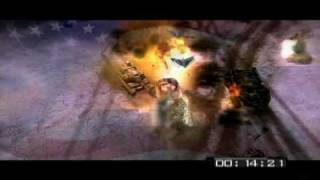 Command and Conquer Generals and Zero Hour Free Download (Full Game)