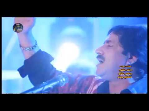 Mumtaz Molai | New Album 25 | Masa Asan Manzal | New Sindhi Song 2018 HD