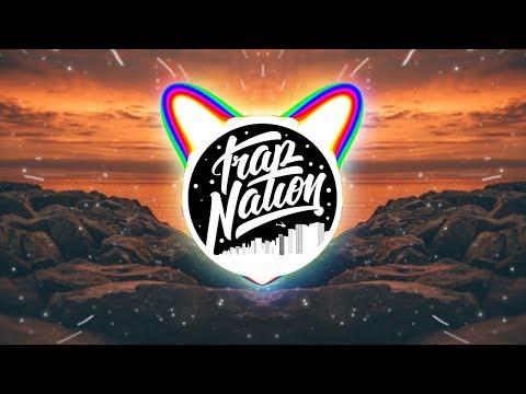 Post Malone ft. 21 Savage - Rockstar (Julius Dreisig Remix) | [1 Hour Version]