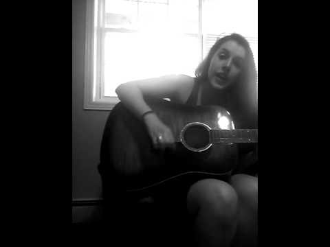 Lua - Bright Eyes (Cover)