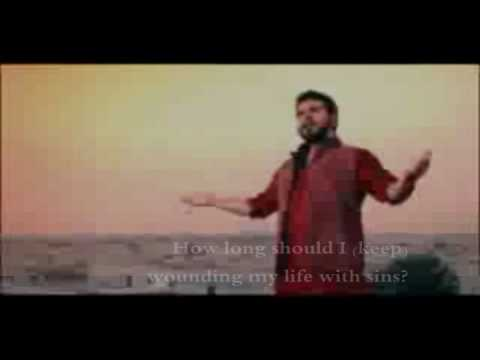 Beautiful Urdu nasheed + Eng subtitles | Ali Haider - 'Dil badal de'