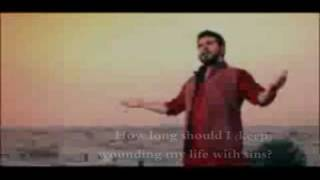 Beautiful Urdu nasheed + Eng subtitles | Ali Haider -