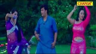 HD एक ओरिया मोर साली - Ek Aoriya Mor Salir - Bhojpuri Romantic Song