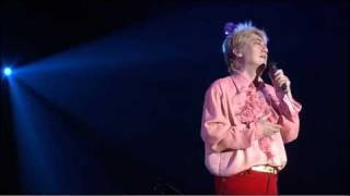 2008年12月3日東京ドームにて収録 DVD「ジュリー祭り」より 「ヤマトよ...