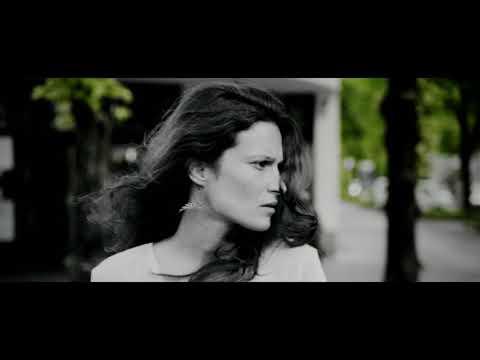 Oliver Koletzki & Niko Schwind - Subati [Stil vor Talent]