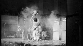 The Who - A Quick One While He's Away - St. Charles 1968 (10)