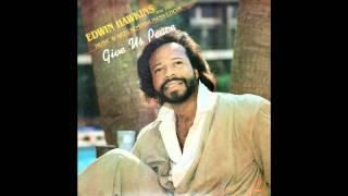 """Spirit (Fall Fresh On Me)"" (1987) Edwin Hawkins Music & Arts Seminar Mass Choir"