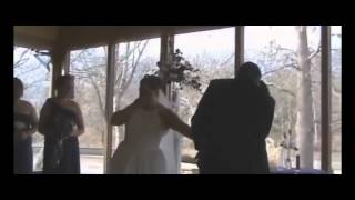 funny wedding fails can t stop laughing   london wedding photographer