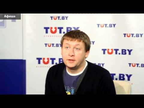 Фоменко, Николай Владимирович — Википедия