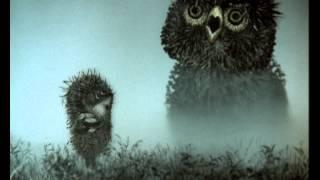 Ёжик в тумане(Хочешь узнать об этом мультике больше? Заходи к нам в группу: vk.com/soyuzmultiki или на facebook.com/SovetskieMultfilmy Разверни..., 2012-05-28T07:37:09.000Z)