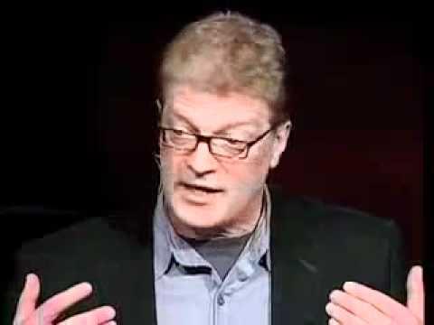 Why I Homeschool? Sir Ken Robinson - multiple intelligences