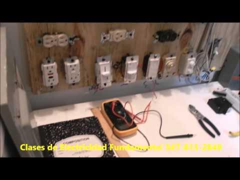 cursos-de-electricidad-residencial-y-electricidad-comercial-e-industrial