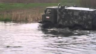 Форсаж  9 река Десна !!!(, 2015-05-01T19:41:31.000Z)
