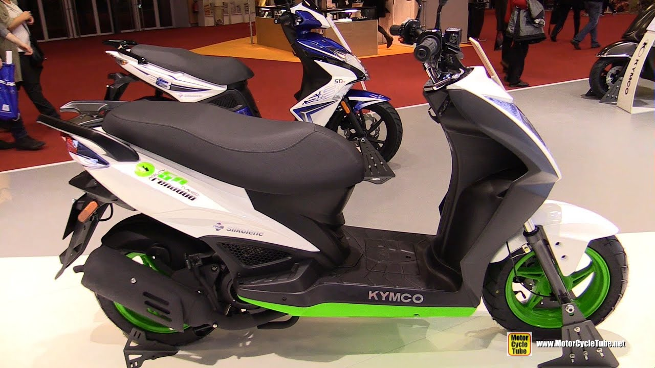 2016 kymco agility 50 naked renouvo walkaround 2015. Black Bedroom Furniture Sets. Home Design Ideas