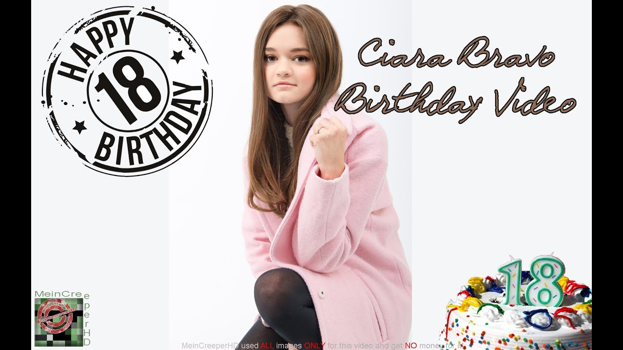 ciara bravo song   youtube