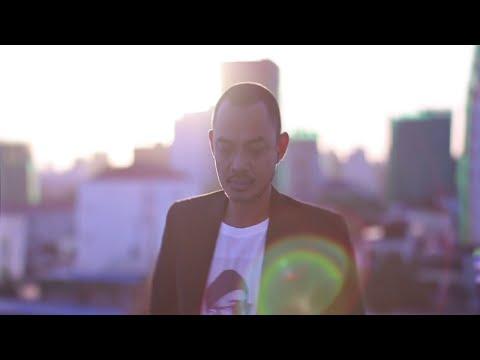 Heng Pitu -  ទីបំផុត Finally (Official MV)
