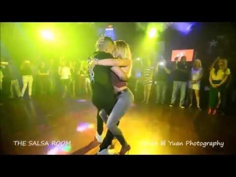 gatica-&-keskya-(oslo,-norway)-@-the-salsa-room