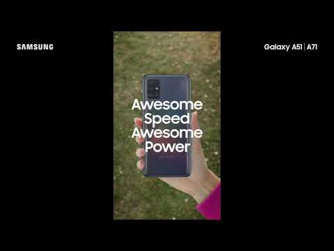 samsung-indonesia:-galaxy-a51|a71---awesome-performance