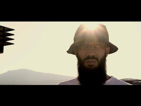 KAPPA JOTTA - HOMIE (Prod. Holly) [Video Oficial]