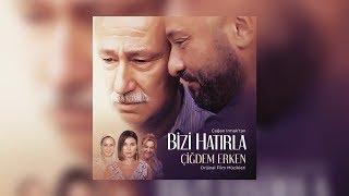 BİZİ HATIRLA - Soundtrack - teaser [© 2018 Ada Müzik]