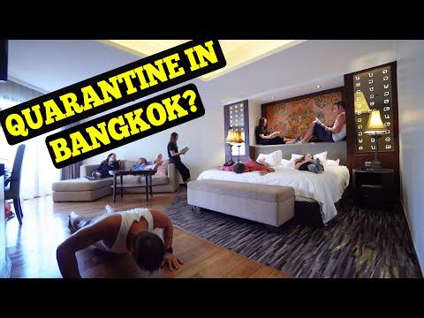 what-quarantine-is-like-in-bangkok,-thailand---asq