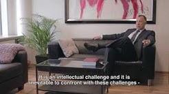 Kari Uoti Interview
