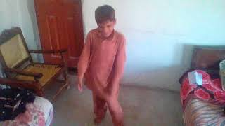 Laung Laachi - Amazing Dance on Laung Laachi | Pakistani Boy Laung Laachi Dance 2018 | Indian Idol