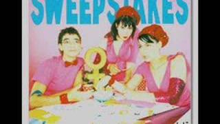 Le Tigre - Well Well Well