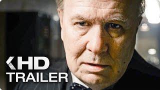DIE DUNKELSTE STUNDE Trailer 2 German Deutsch (2018)
