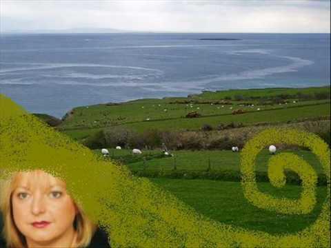 Celtic Tranquility - Phil Coulter & Aoife Ní Fhearraigh
