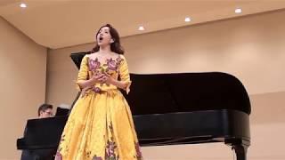 2016年1月17日 海老名文化会館大ホールに於ける第5回 海老名ニューイヤ...
